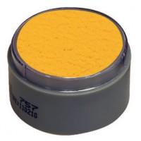 Maquillaje de Fantasía al Agua Grimas 15 ml. 201 Amarillo