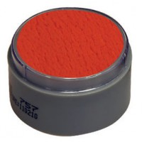 Maquillaje de Fantasía al Agua Grimas 15 ml. 501 Rojo