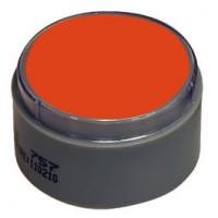Maquillaje de Fantasía al Agua Grimas 15 ml. 503 Naranja