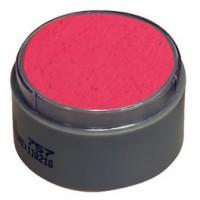 Maquillaje de Fantasía al Agua Grimas 15 ml. 508 Rosa