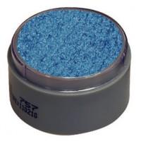 Maquillaje de Fantasía de Agua 15 ml. 731 Azul Perla