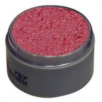 Maquillaje de Fantasía de Agua 15 ml. 753 Rosa Perla