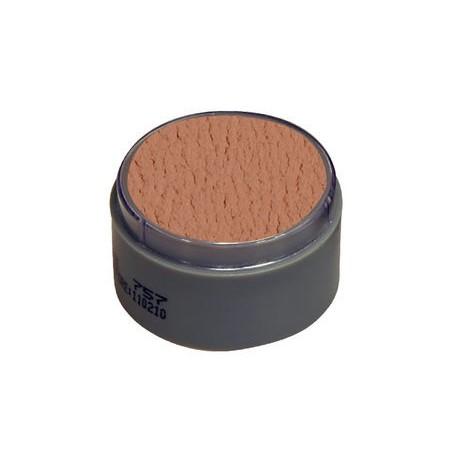 Maquillaje de Fantasía de Agua 15 ml. 1002 Duende